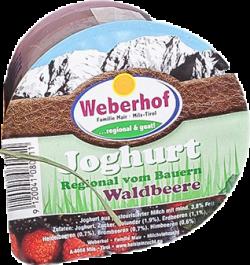 joghurt_2